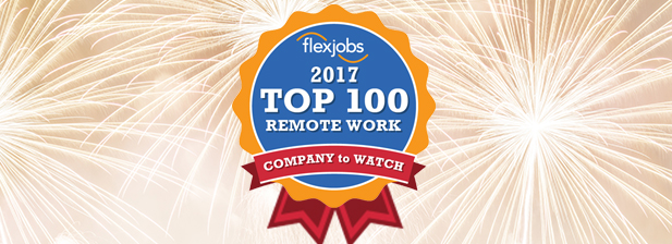 workingsolutions_top_100_companies, best_companies_to_work_at_home